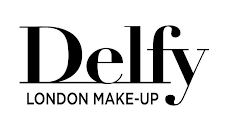 Delfy Cosmetics Spain logo
